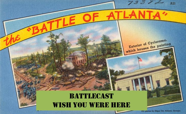 battlecastatlanta2