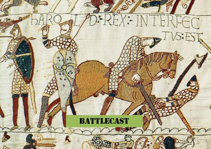 battlecasthastingspromo1