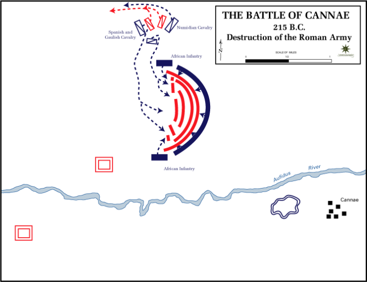 Battle_cannae_destruction