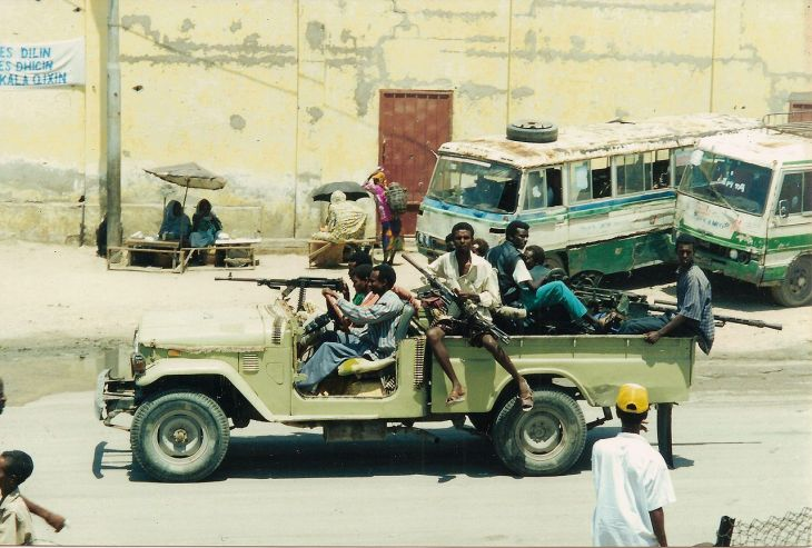 1280px-Mogadishu_technical