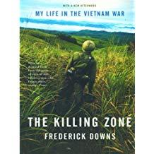 Killing Zone battlecast
