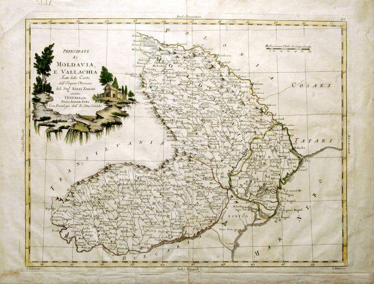 battlecast wallachia and moldavia