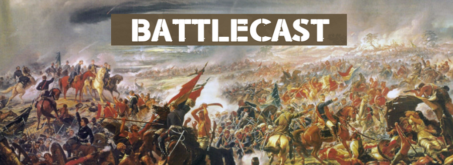 Show 25: War to the Knife – the Paraguayan War II