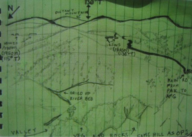Operation_Red_Wing_planning_map
