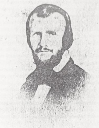 Horace Lawson Hunley