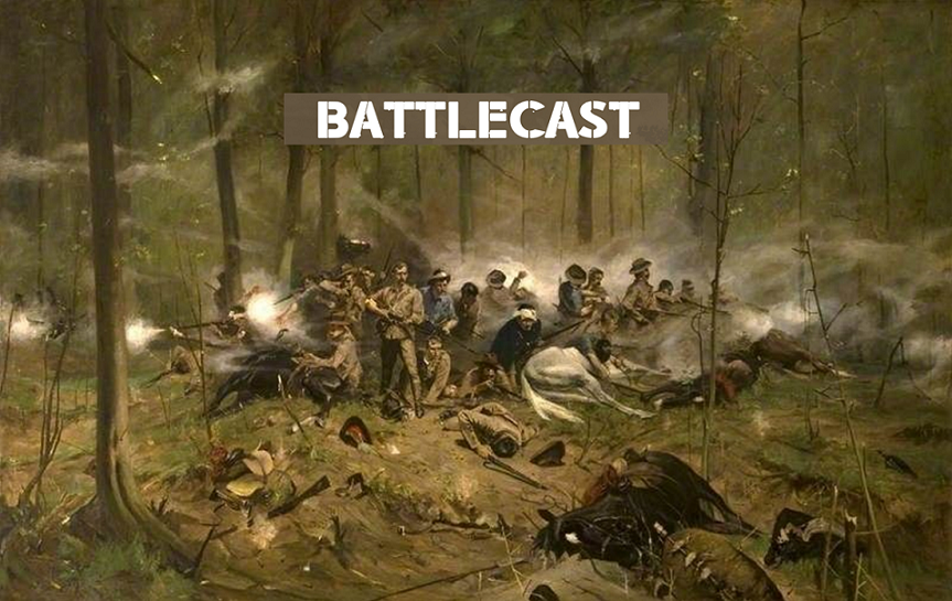A Military History of Rhodesia and Zimbabwe: The First Matabele War ///52